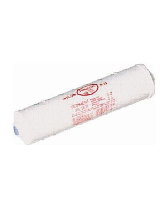 Mechaninės filtracijos kasetė PU-1-2 (in line)