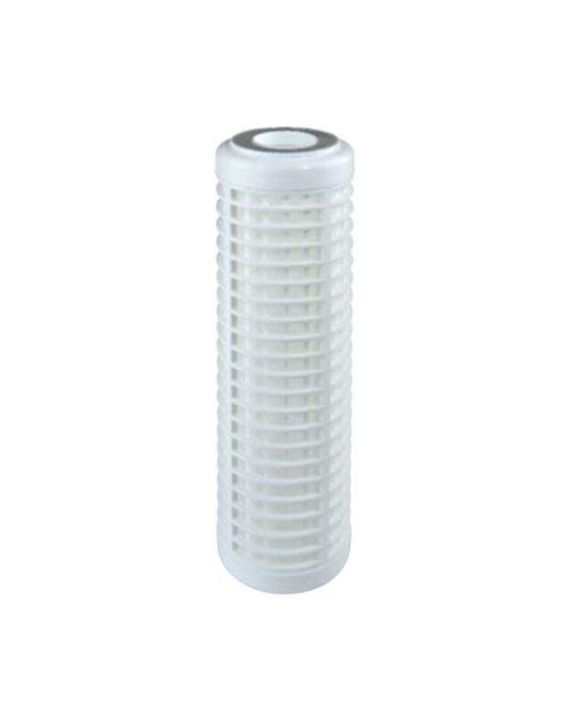 filtrų kasetė RL10-SX
