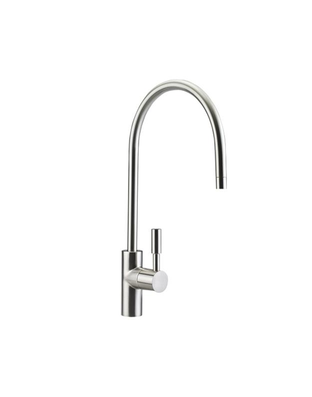 Vandens kranelis Puricom PU-110-1