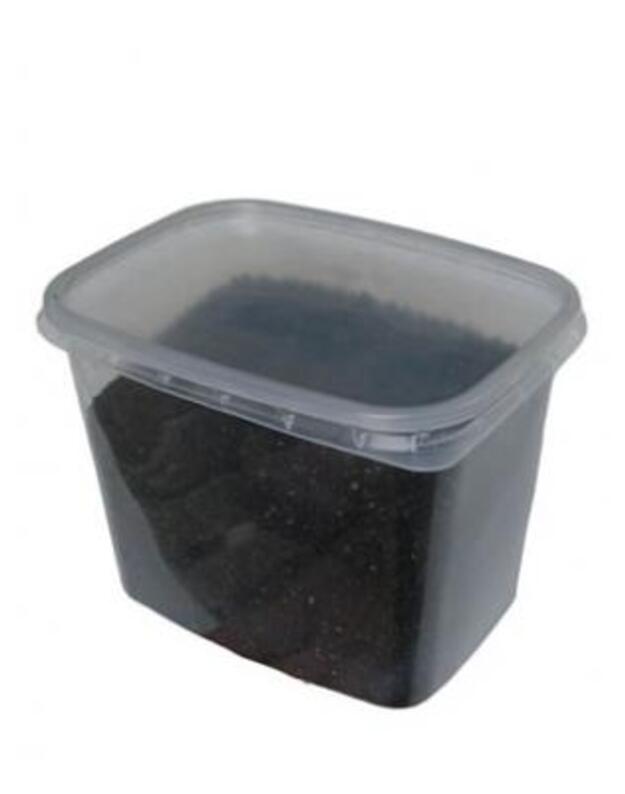 Aktyvuota anglis indelyje, 400 g