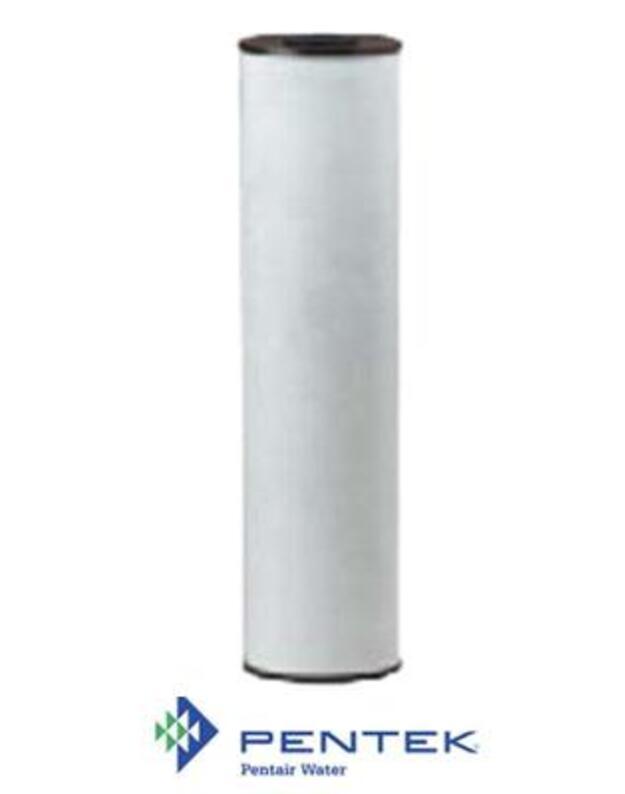 filtrų kasetė RFFE20-BB