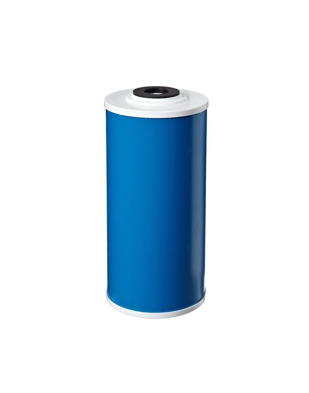 Filtrų kasetė Big Blue GAC